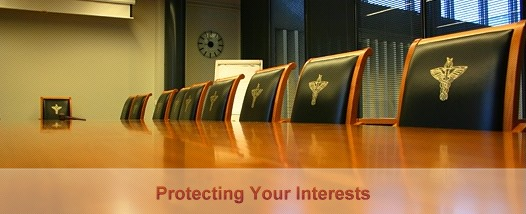 protecting_interests